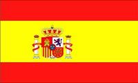 1276465805 flag of spain - Испания
