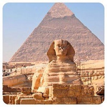Egipet35