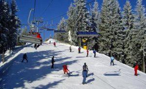 15142933225a42484ad98ba 300x183 - Буковель: лыжи, санки и гуцульские забавы
