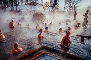 """15144565565a44c5ecc6e24 1 300x200 - Тур -отпуск """"6 дней в зимних Карпатах"""""""