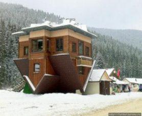 15142934535a4248cd84df1 300x245 - Буковель: лыжи, санки и гуцульские забавы