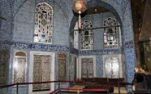 Bez nazvaniya 1 1 300x188 - Турция