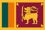 Bez nazvaniya - Шри Ланка