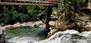 full vodospad probii yaremche ivano frankivska oblast 397 848x400 300x142 - Карпатский вояж