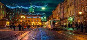 max 20171005162701159 300x140 - Рождественская ярмарка у Львове