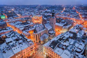 tour 669 1 300x201 - Різдвяний Львів