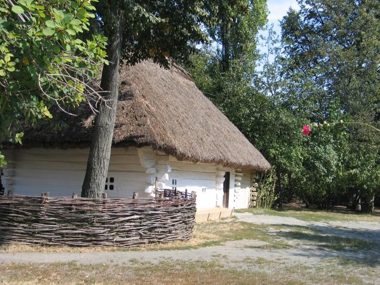 140510283353c02af116a2f - Софіївка + Шевченкове + Вінницький фонтан