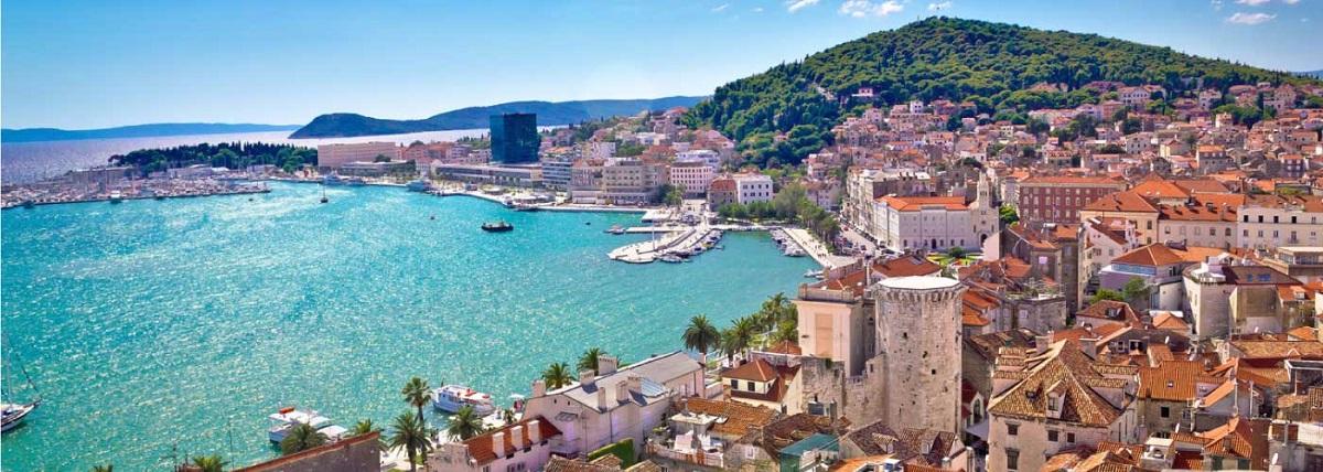 1467987904 - Хорватия - страна сказка