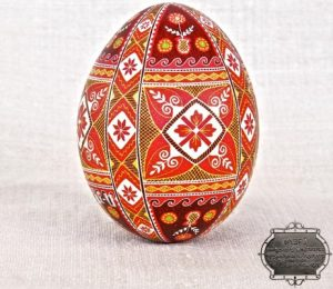 14806150705840649e74a1f 300x260 - Святой Вечер и Рождество в гуцульских Карпатах