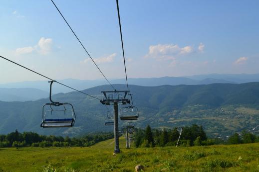 15338882035b6d46cb1cb32 - Тур в Карпати на 5 днів