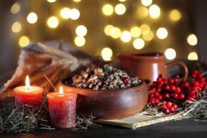 15409005515bd846c71f36d 300x200 - Закарпатское Рождество