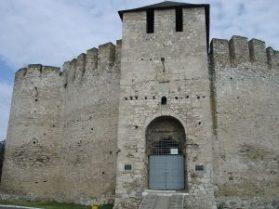 1200px Soroca fortress front 300x225 - Гостеприимная соседка Молдова