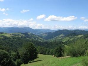 15229318075ac6185f85ea4 - Закарпатское наслаждения + долина крокусов