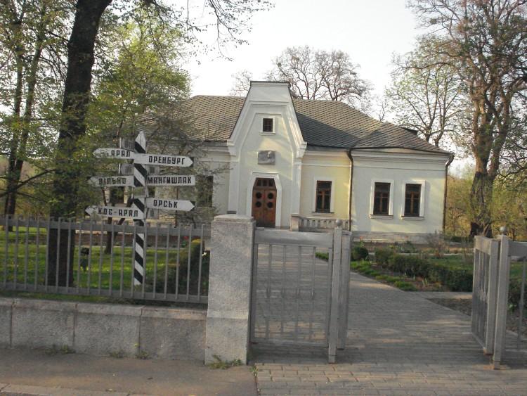 140510286153c02b0dd8d11 - Софиевка + Шевченково + Винницкий фонтан