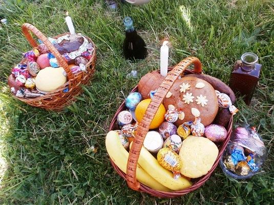 142377256554dd0b95b74b0 - Закарпатський Великдень