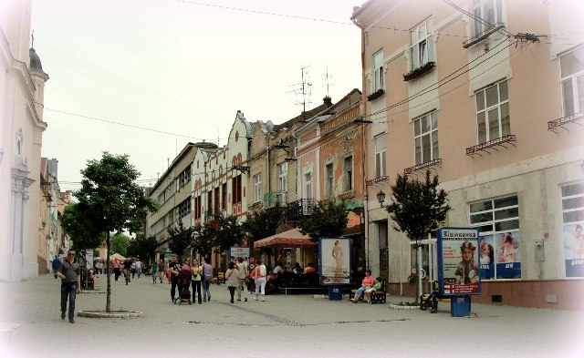 "54e4e255be301 - Релакс тур ""термальное Закарпатье"" + фестиваль вина в Берегово"