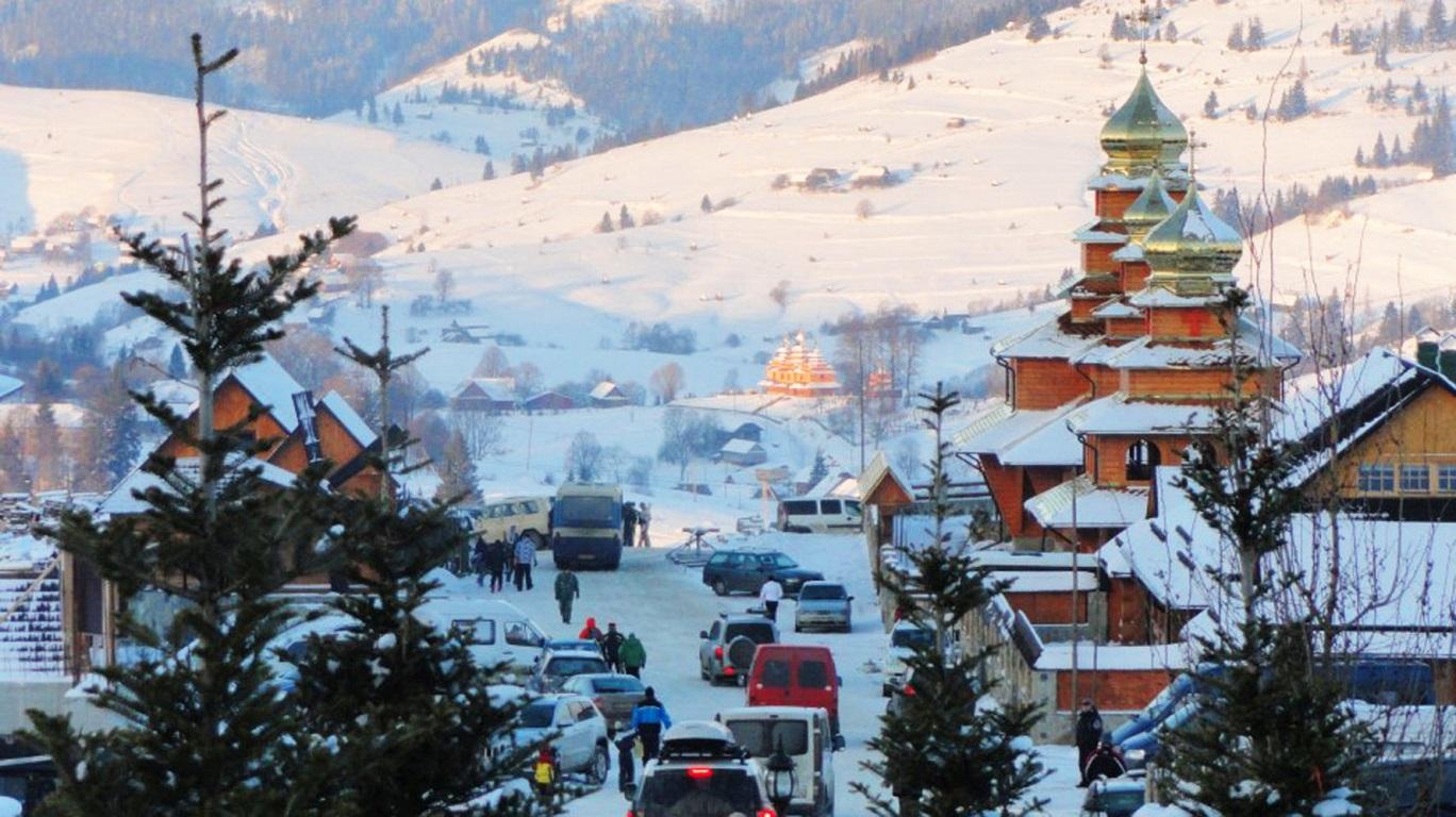 Новогодний-тур-в-Закарпатье-e1536055572726