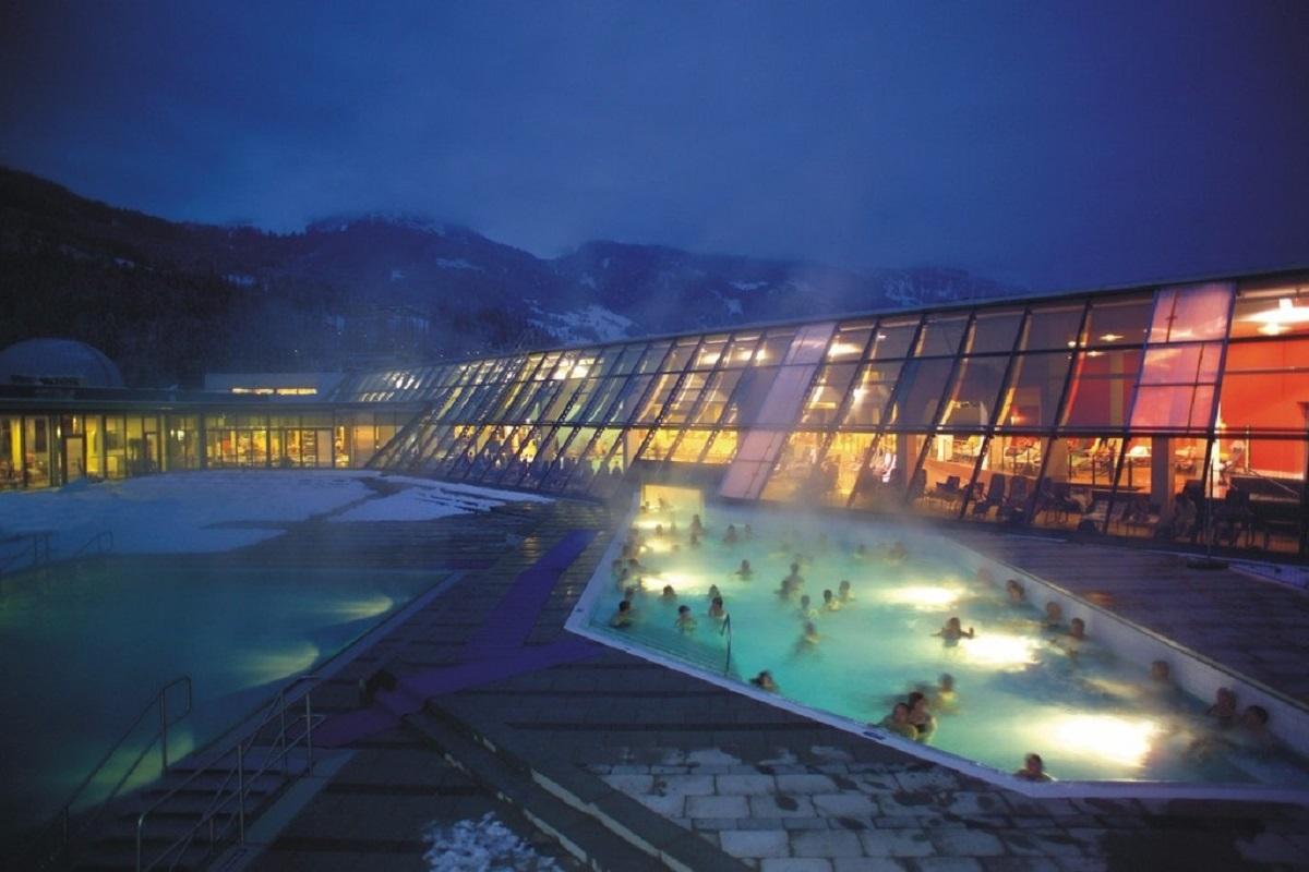 alpentherme c gasteinertal tourismus 1024x683 1 - Словакия