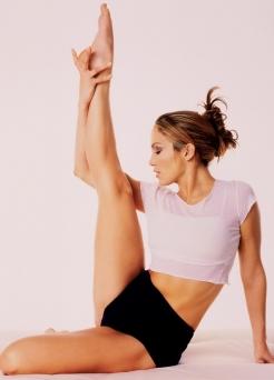 00---Stretching-02-246x342