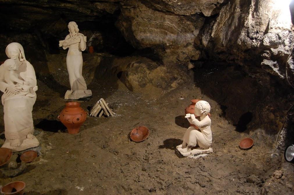 139585862253331cbe973ba - Печери Тернопільщини