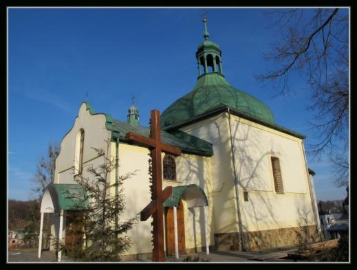 15208630065aa6871e8975f - Прелести Брюховичей: дегустация, архитектура и обсерватория