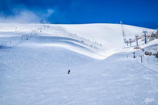 15435102445c0018e43deac - Лыжный тур на Драгобрат+ Гуцульская забава