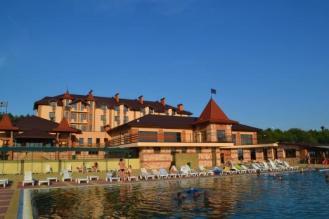 15229986895ac71da17563a - Закарпатские наслаждения + фестиваль риплянка в Колочаве
