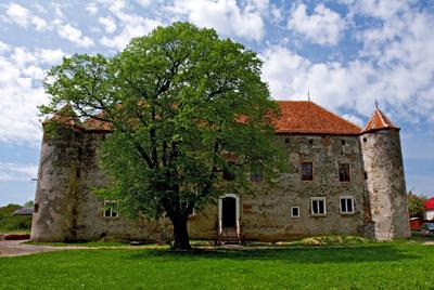 5912f6efb236e - 10 замков Закарпатья + фестиваль цветов