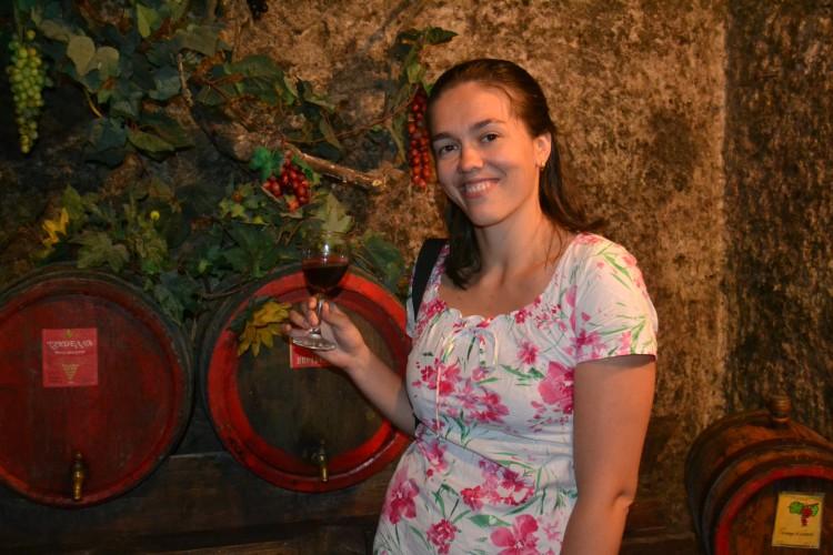 5912f6efcb6b1 - 10 замков Закарпатья + фестиваль цветов