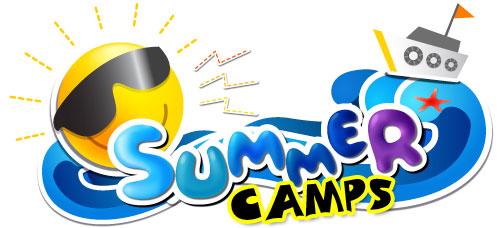 summ camp - Болгария – 2019 Детские и юношеские лагеря