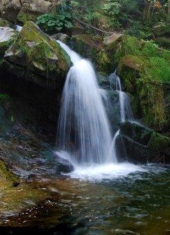 00-Kamyanka-vodospad-247x342