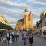 188352922 150x150 - Автобусні тури в Європу зі Львова