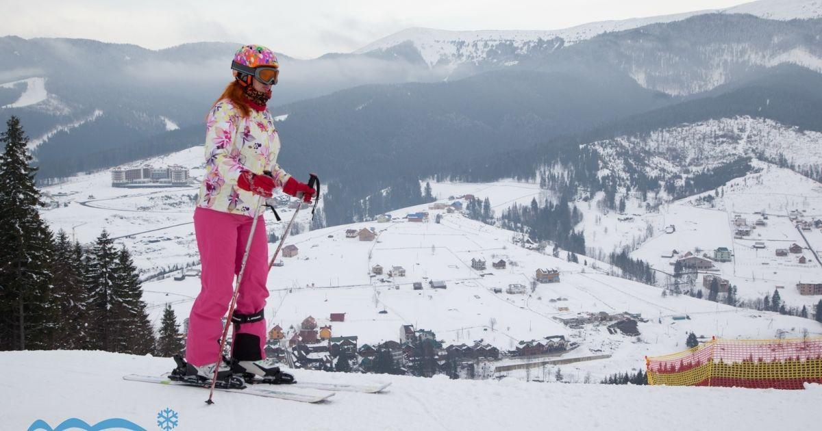 2106c322c17335c488a2467ba8fde646 - Тур на лыжи в Буковель
