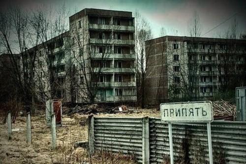 15458118835c2337ab32022 - Чернобыль за 1 день