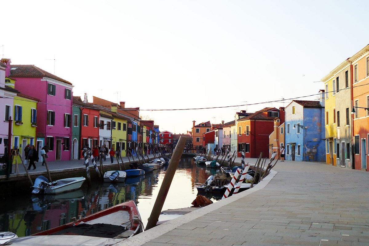 3539  1460369697 - До встречи с тобой: Венеция и Прага