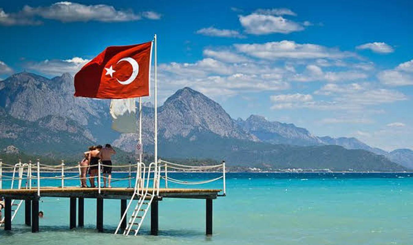 tu1.jpg.pagespeed.ce .2BVJP DffQ - Раннє бронювання - Туреччина