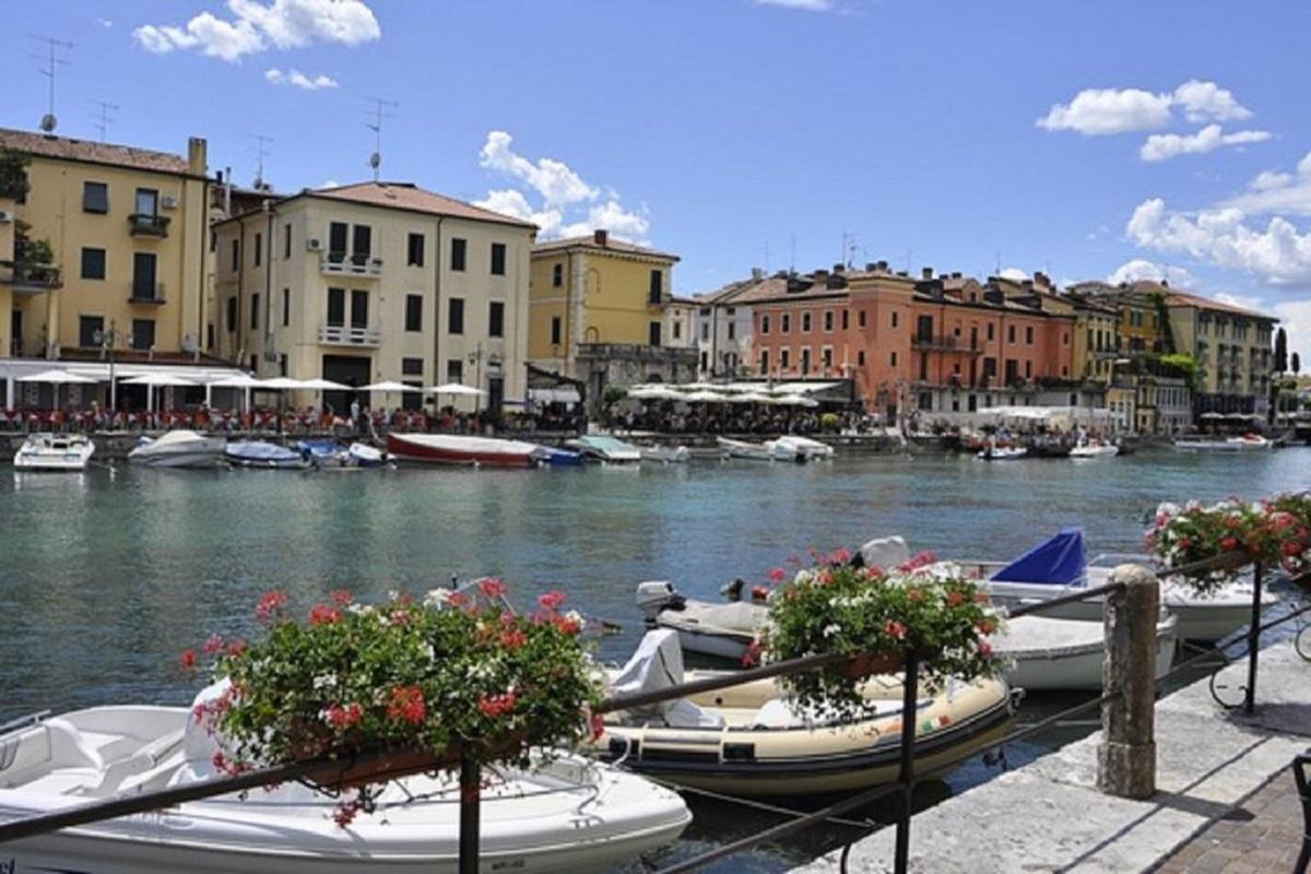 41171312 - Просто Венеция