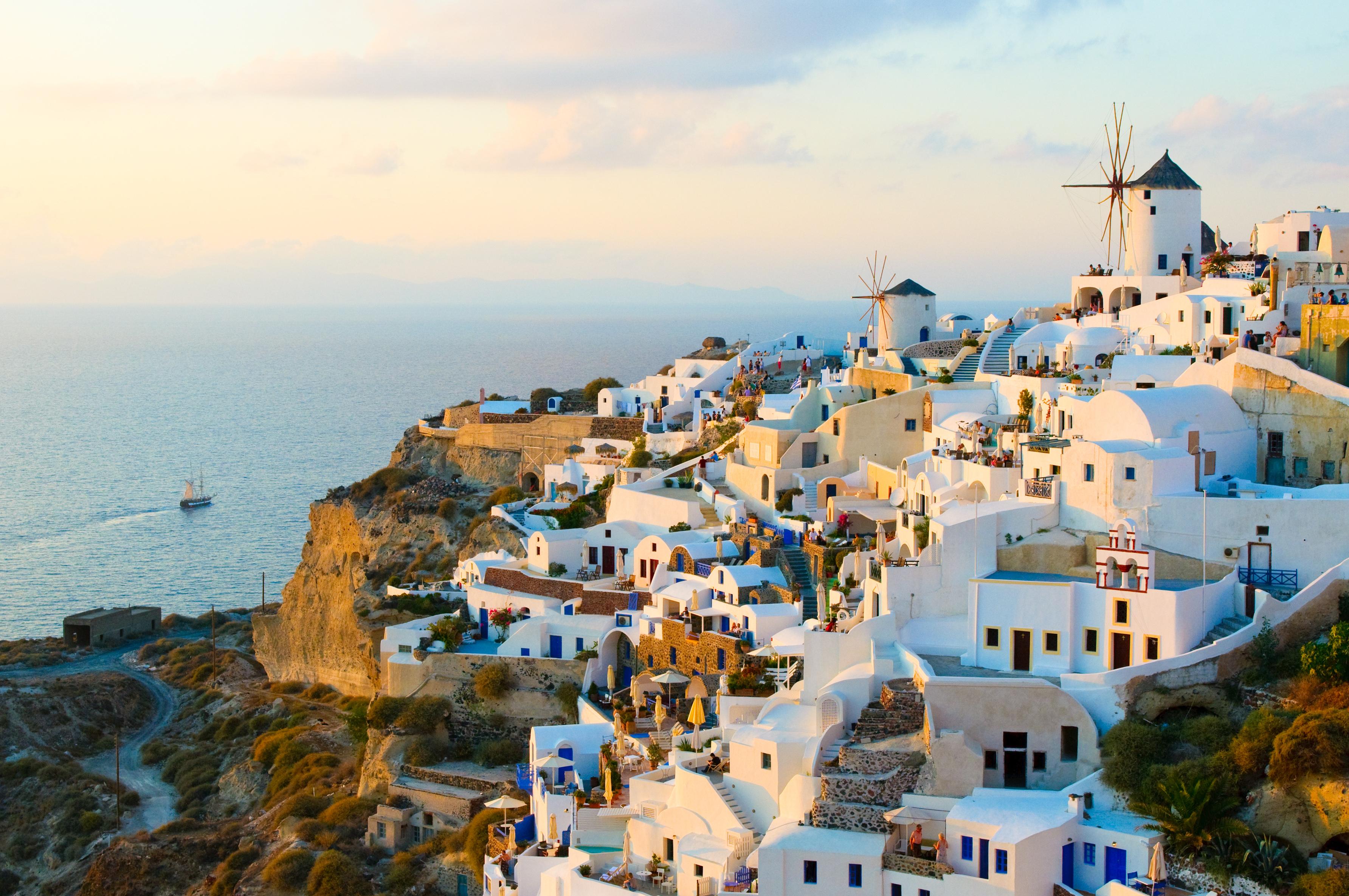 541827fc5302c - Ранее бронирование - Греция
