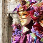 58920443ed466 maxresdefault 150x150 - Венеціанський карнавал