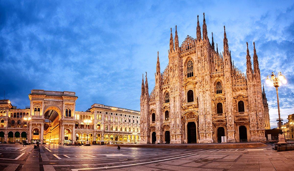 855374.4zun44.pbj9 .xc .je  - Театр впечатлений -Венеция, Верона Милан