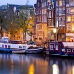 Nochnoj Amsterdam 150x150 - Автобусні тури в Європу зі Львова