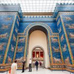 Pergamon Museum1 150x150 - Автобусні тури в Європу зі Львова