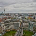 berlin 565507 cover 150x150 - Автобусні тури в Європу зі Львова