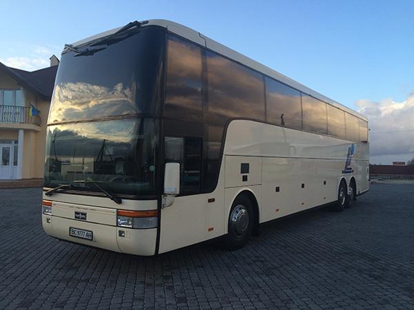 bus 2 2018 - Луцк-поморье