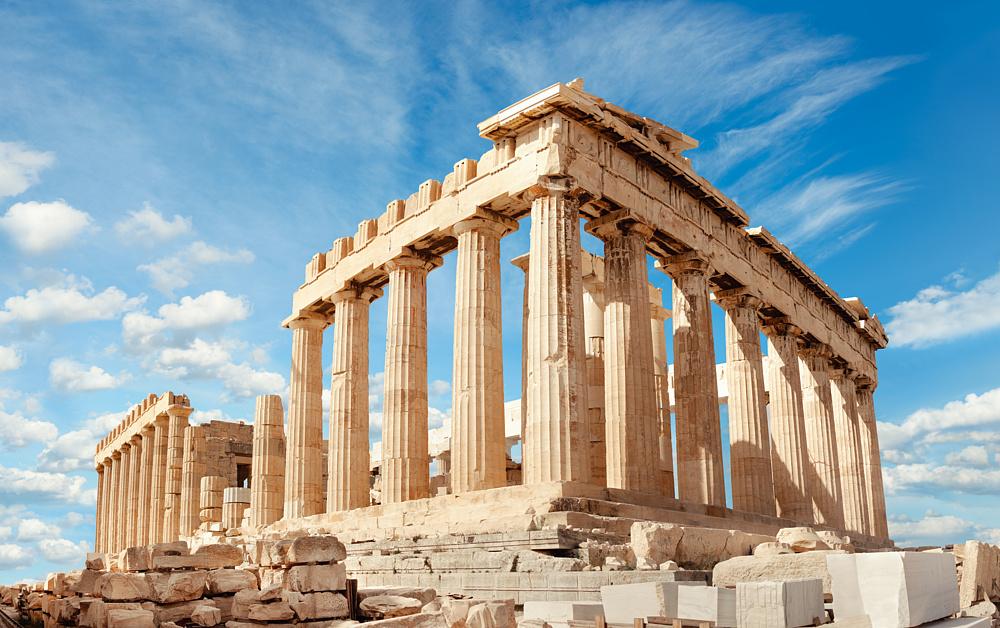 d7f3ee30ea9e9d578589ff10be7c4753 - Ранее бронирование - Греция
