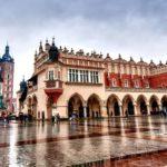 krakov 3 0 150x150 - Автобусні тури в Європу зі Львова