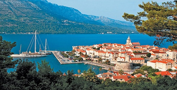 Croatia-768x512-2