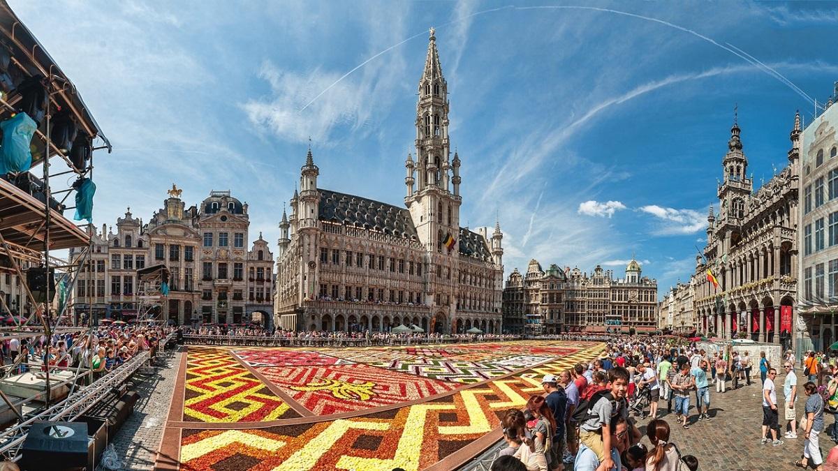 IFjNuKax171s1NUSTlIPw8BoUJ2tLbVBl6peYLMw - От Ван Гога до Эйфеля Амстердам-Париж