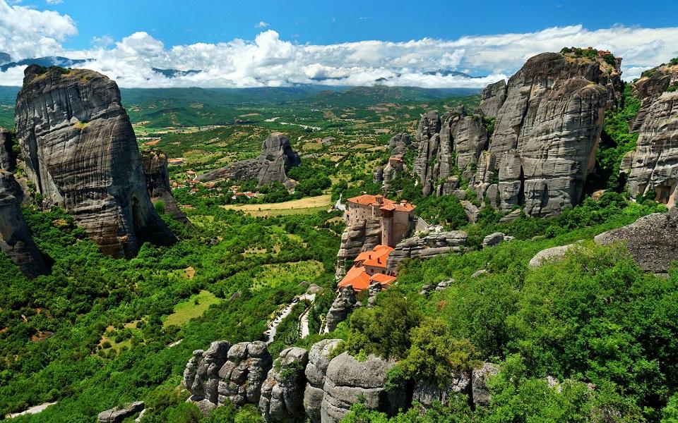 173_Rousanou-Monastery-meteora