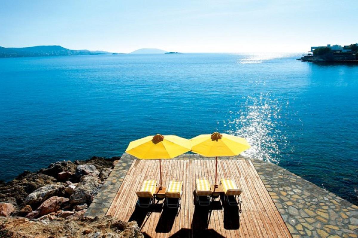 20130828151559l - Паломничество в Меджугорье и Грецию 5 дней отдыха на море